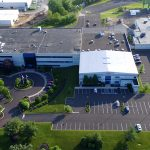 Procensis Announces Move to New Headquarters